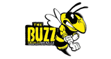 Assiniboia's Rock Station The Buzz!