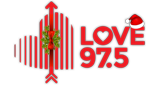 Love Radio Christmas
