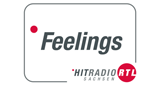 Hitradio RTL - Feelings