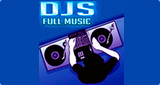 DJS Full Music