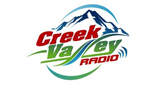 Creek Valley Radio
