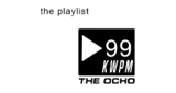 KWPM The Ocho HD2