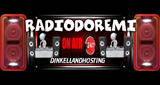 Yourmusicradio.nl
