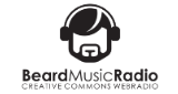 BeardMusicRadio