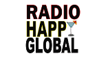 Radio Happy Global