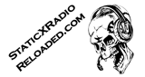 Static X Radio Reloaded
