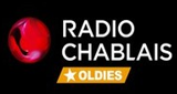 Radio Chablais - Oldies