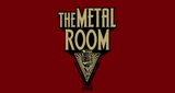 The Metalroom Stream