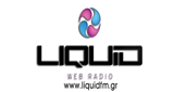 Liquid Web Radio