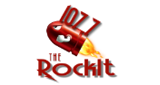 107.7 The RockIt