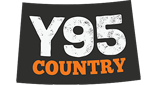 Country Radio