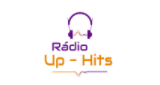 Rádio Up - Hits