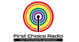 First Choice Radio