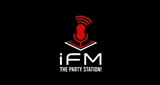 iFM - The Party Station