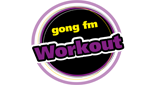 gong fm Workout