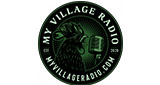 My Village Radio