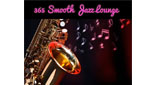 365 Smooth Jazz Lounge