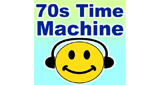 70s Time Machine