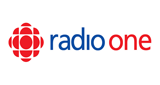 CBC Radio One