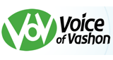 Voice of Vashon