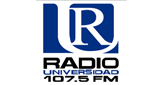 Radio Universidad