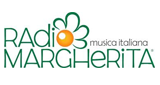 Radio Margherita Network
