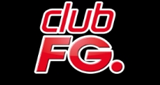 Radio FG Club