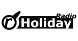 Radio Holiday