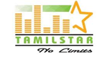 Tamil Star Radio