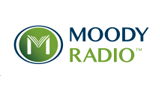 Moody Radio West Michigan