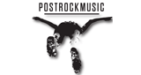 Post Rock Radio