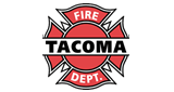 Tacoma Fire and CPFR