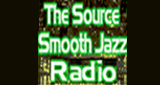 The Source:Smooth Jazz Radio - KJAC.DB