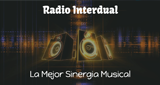 Radio InterDual