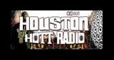 Houston Hott Radio