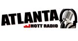 Atlanta Hott Radio