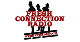 Fresh Connection Radio