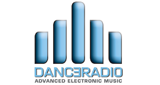 Dance Radio - Chillout