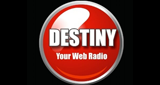 Destiny Radio