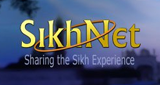 Sikhnet Radio - Dashmesh Culture Center