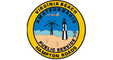 Virginia Beach Amateur Radio Club