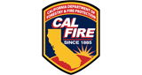 San Luis Obispo and Southern Monterey Counties CAL FIRE