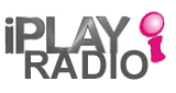 Radio IPLay