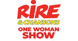 Rire & Chansons One Woman Show