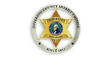 Jefferson County Sheriff Department