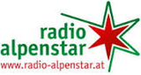 Radio AlpenStar