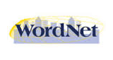 WordNet Radio