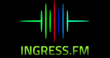 Ingress FM