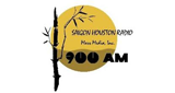 Radio Saigon Houston