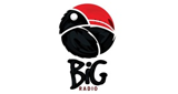 Big Radio Balade